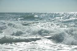 atlantik pur