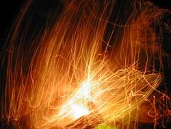 Lichtspiele 1