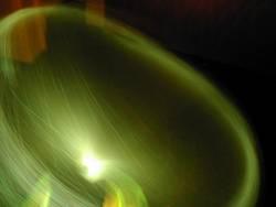 Lichtspiele 3