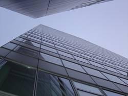 Kölntower im Mediapark I