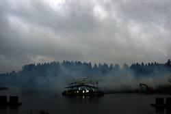 Leigo Lake Festival
