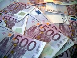 Viele Euros