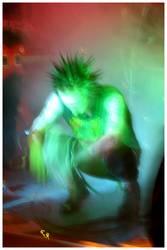 PunkRock 1