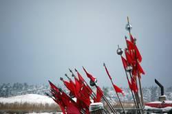 Hafenrevolution