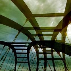 901 | Brücken schlagen