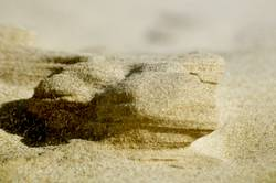 Strandformen