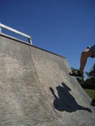 skaten ohne skateboard