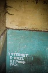 Indernett II