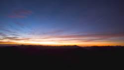 Sunrise Sinai