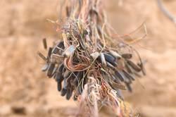 Kabelsalat