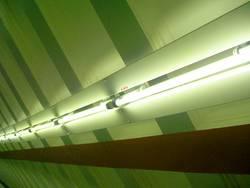 lichthigway 2