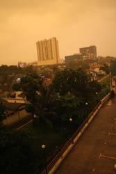Surreales Petaling Jaya