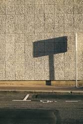 Schattenschild