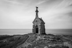 Ilot Saint Michel