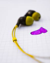 music loves you