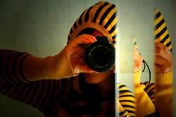 Tigerente :)