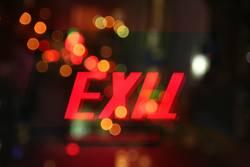 --- EXIT ---