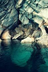 Höhlenwelten.