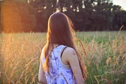 Erinnerungen an einen Sommer