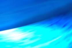 blauverlauf