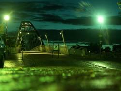 Nienburger Brücke