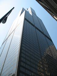 SearsTower1