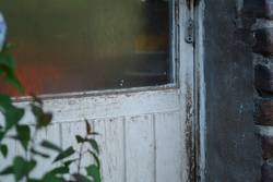 Das geheime Fenster