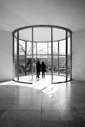 Graubner Pavillon