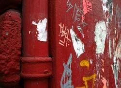 Rotes Rohr *** [HH10.1]***
