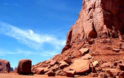 monument valley [3]