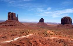 monument valley [2]