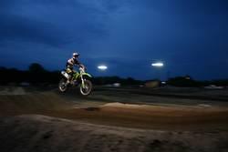 motocross jump2