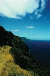 meerlandschaft_012_italia