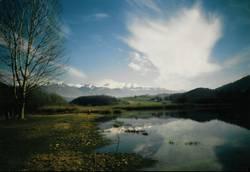 landschaft_022_umbria