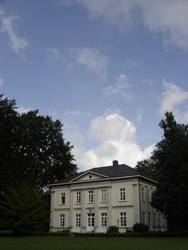 Egestorff-Villa