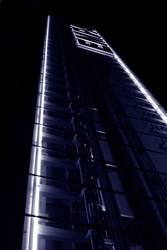 empa - tower