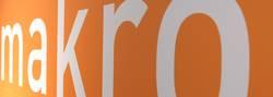 makro letters