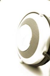 ::.. headphones ..::