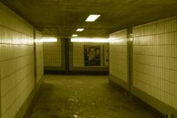 ::.. underground no.1 ..::
