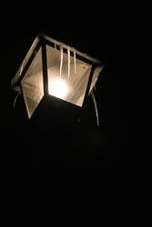 ::.. frozen light ..::