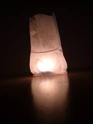Tütenlichter2
