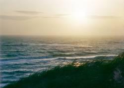 Nordmeerküste