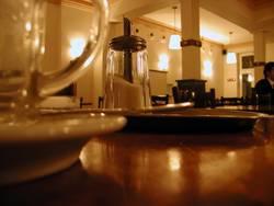 cafehausaussichten