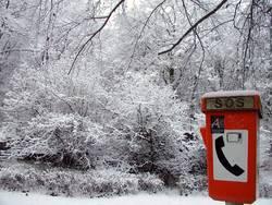 schneealarm