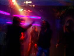 spacewalk_party#0016