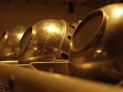 beleuchtungsequipment_08