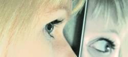 spiegeleye