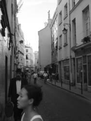 Inside Paris 2