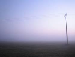 tausend Lichtjahre Nebel