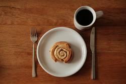 #325 / Frühstück